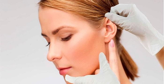 آیا جراحی زیبایی گوش (اوتوپلاستی) برای من مناسب است-min