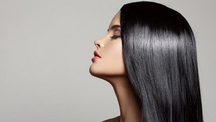آیا زنان نیز میتوانند کاشت مو انجام دهند؟