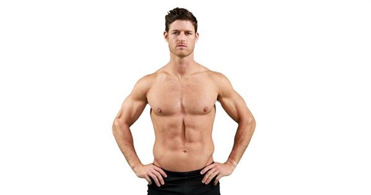 آیا عضلات قفسه سینهام دوباره رشد خواهد کرد؟
