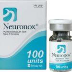 بوتاکس نورونوکس چیست؟ ماندگاری تزریق انواع بوتاکس نورونوکس