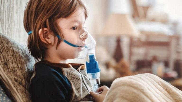 تجهیزات تنفسی