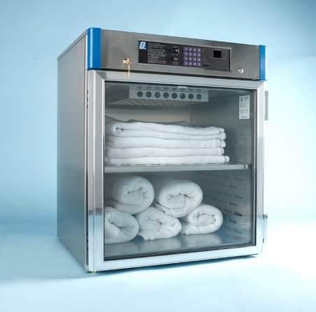 پتوی گرمکن و دستگاه گرمکننده مایعات