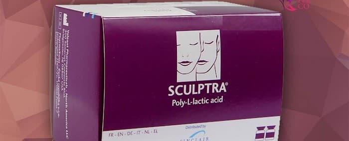 ژل اسکالپترا چیست؟