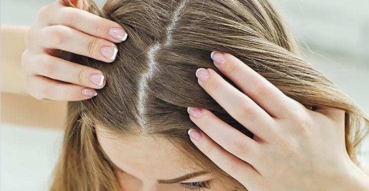 کاشت مو چقدر موفقیت آمیز است؟